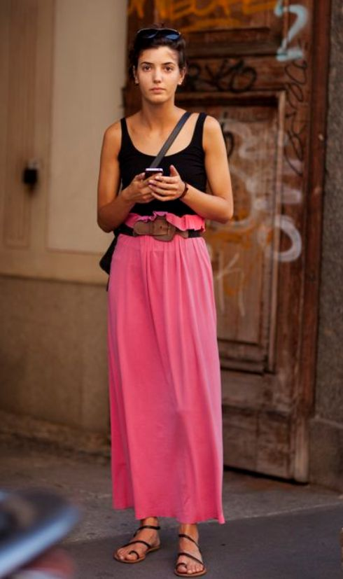 Casual Outfits For Women Over 40 Suitable Holidays
