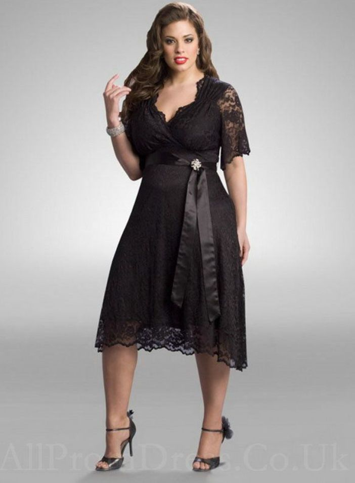 Cheap Dresses Plus Size Special Occasion : Moniezja.com