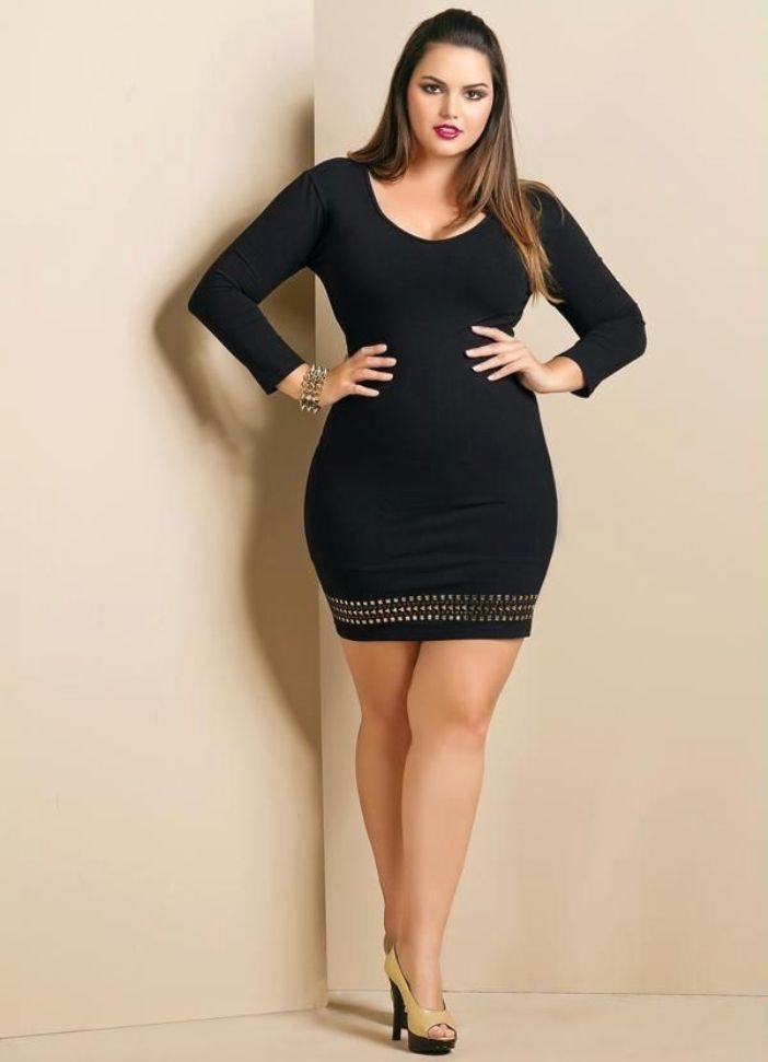 Girls Plus Size Special Occasion Dresses