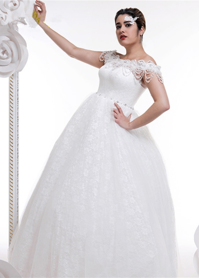 Under 100 wedding dresses discount wedding dresses for Cheap and beautiful wedding dresses
