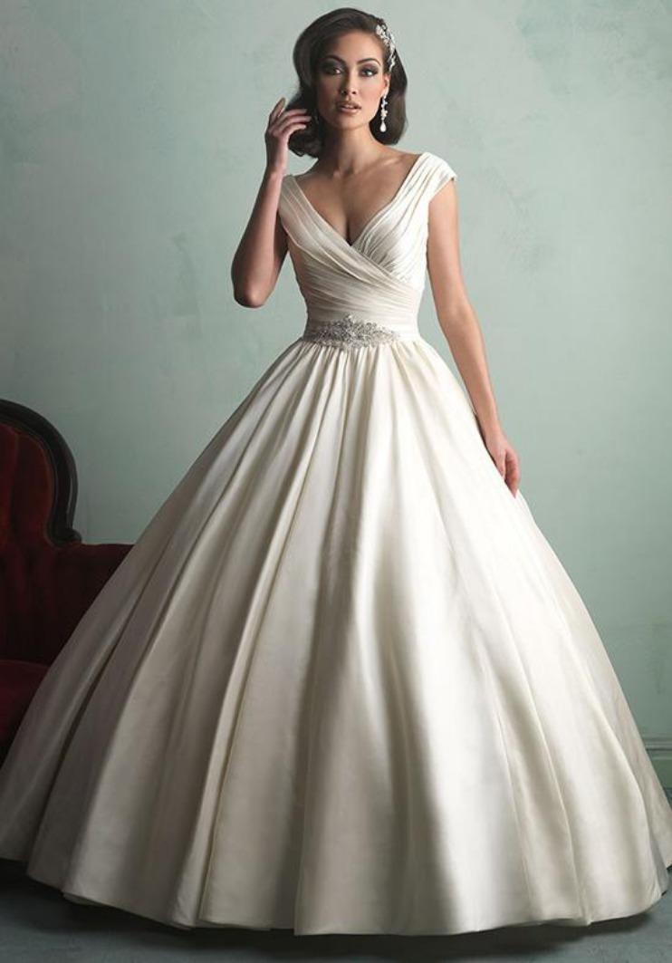 15 Inspiring Dress Suit For Wedding GetFashionIdeascom - Wedding Dress Suit
