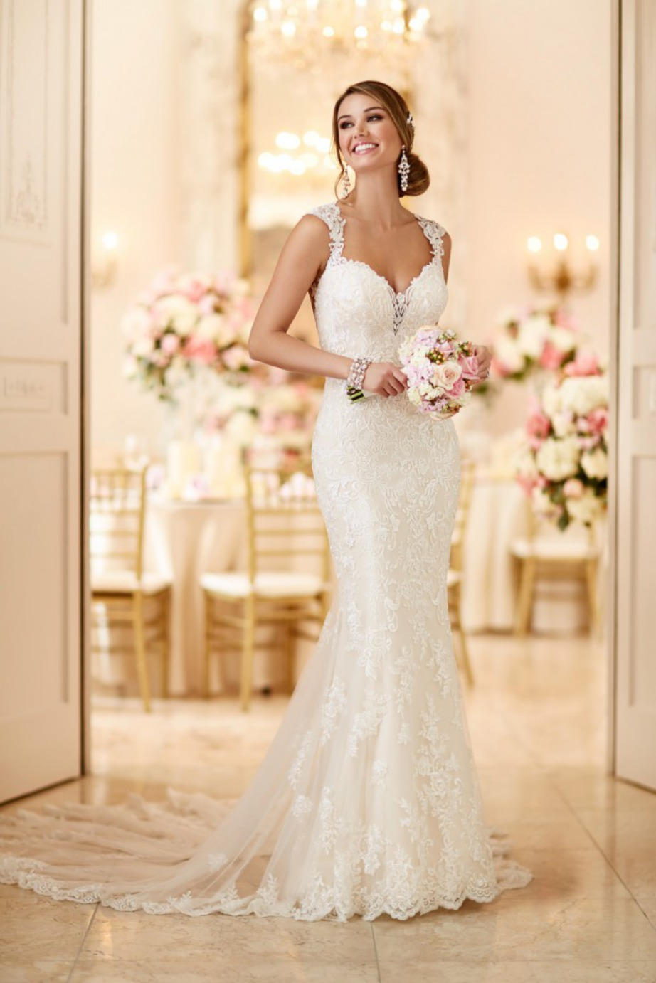 Womens Dress Suit for Wedding