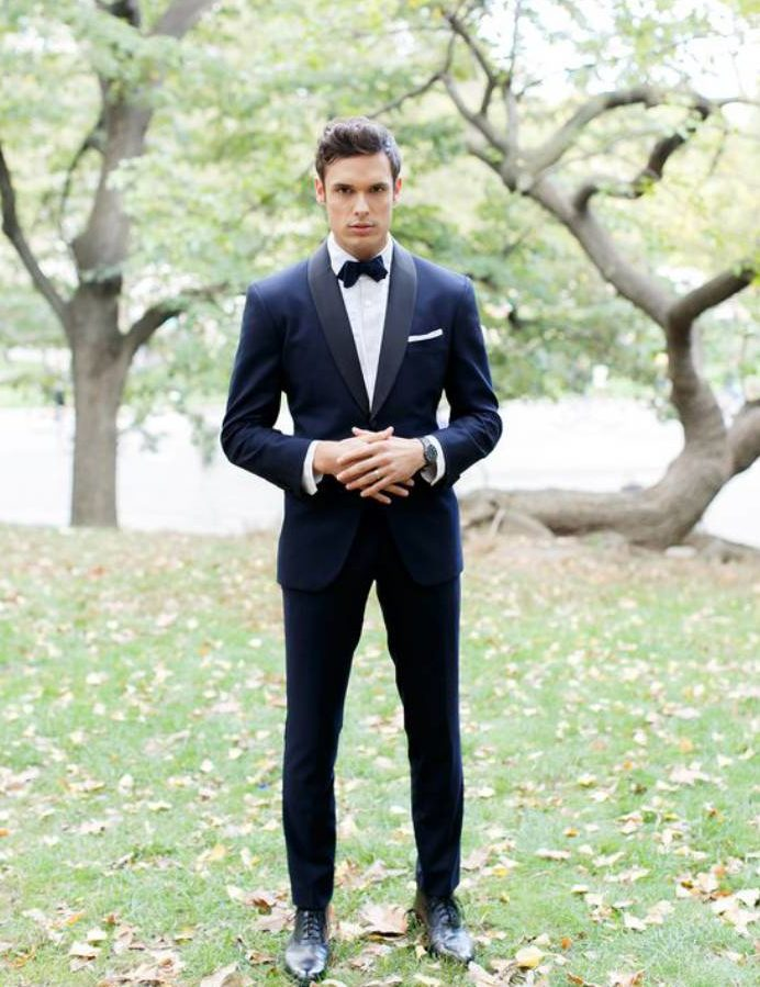 cheap wedding suits for men