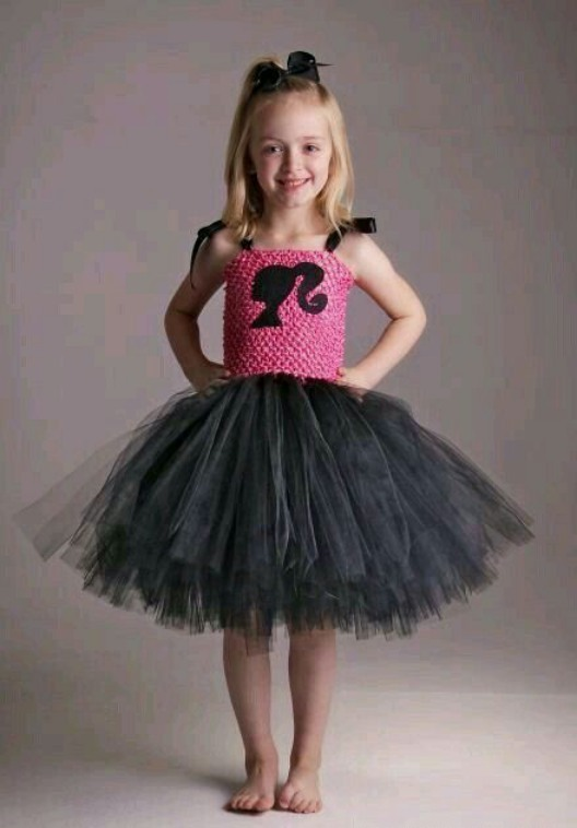 Christmas dresses for kids girls