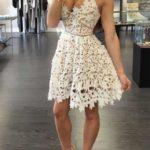 dress for beach wedding guest