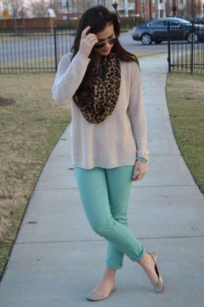women's casual outfit ideas