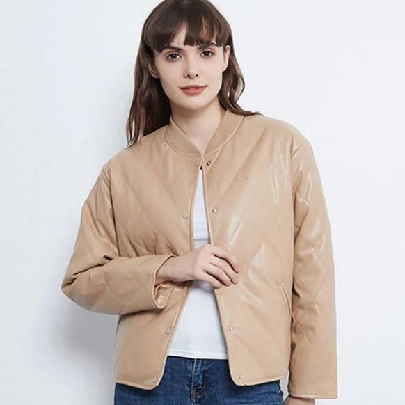 best fashionable winter jackets for women