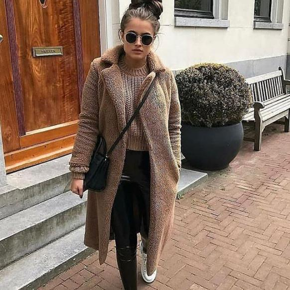 cheap fashionable winter jackets for women