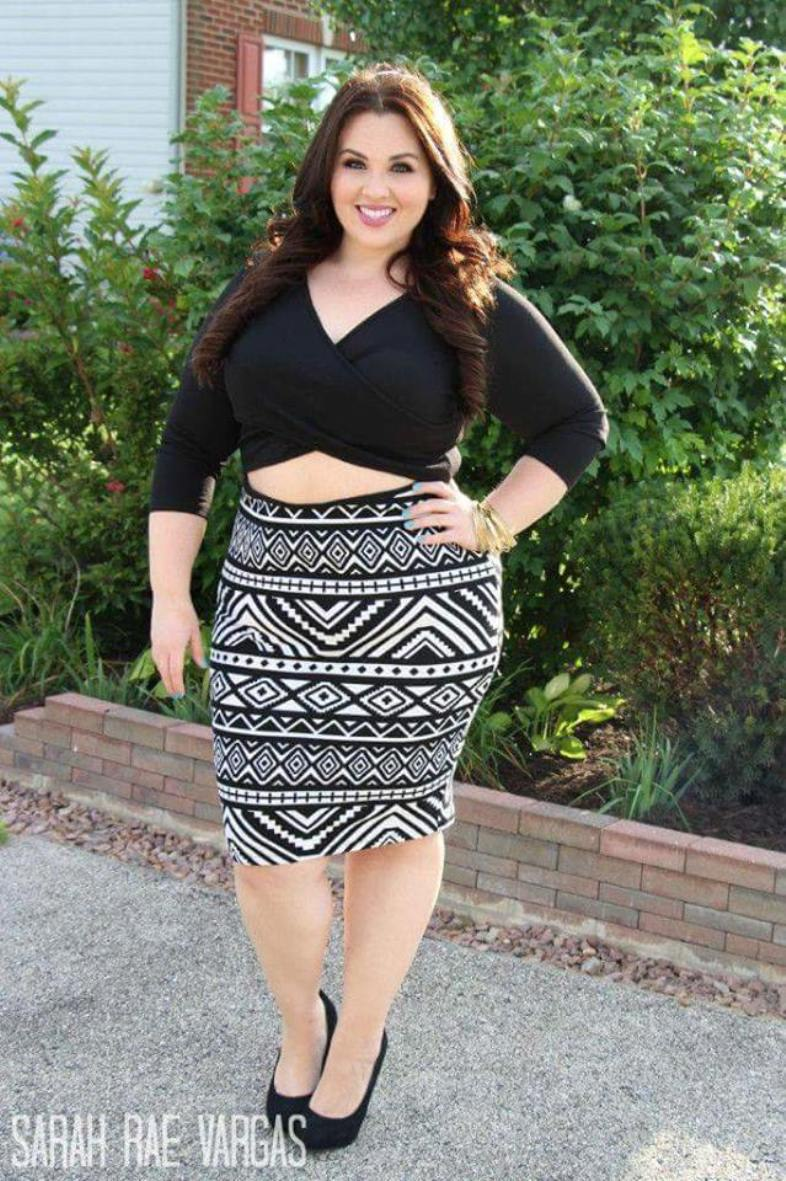 Women's Plus Size Dresses for Work