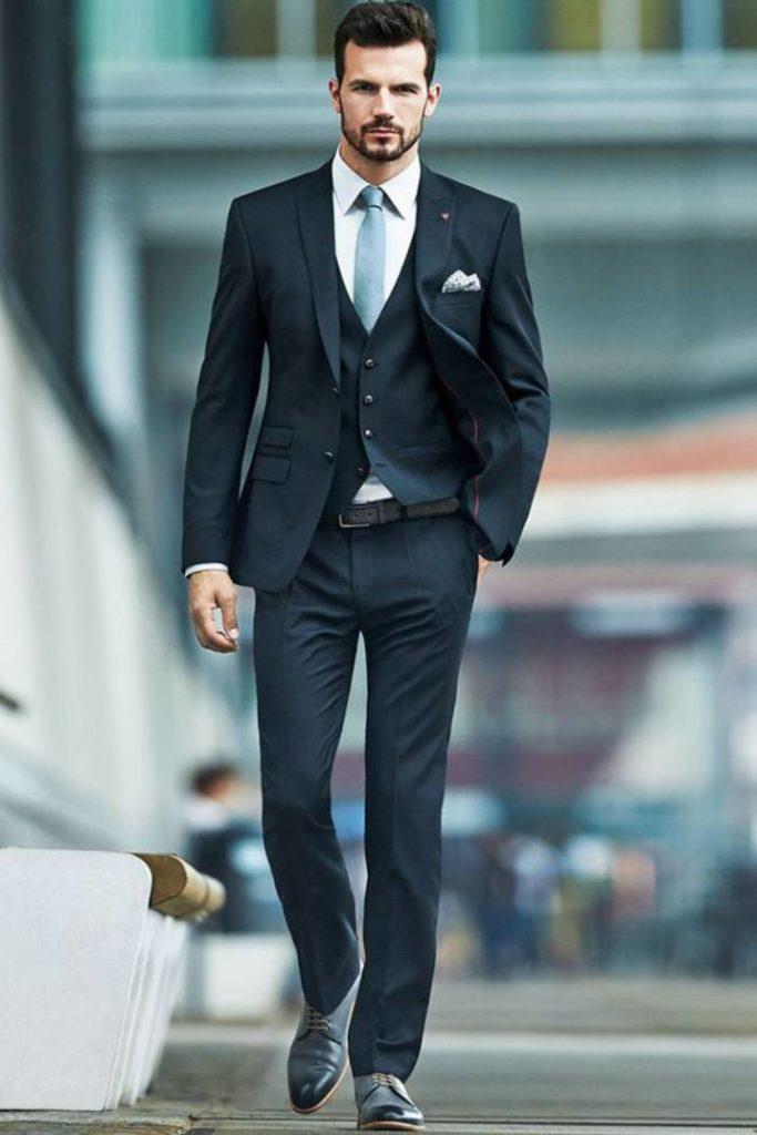 amazing wedding suits for men