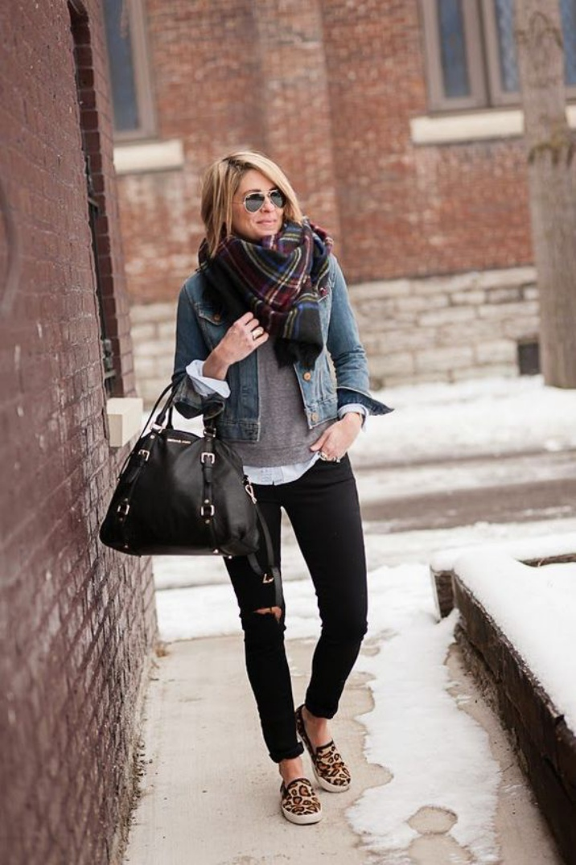 black dress pants elastic waist for women
