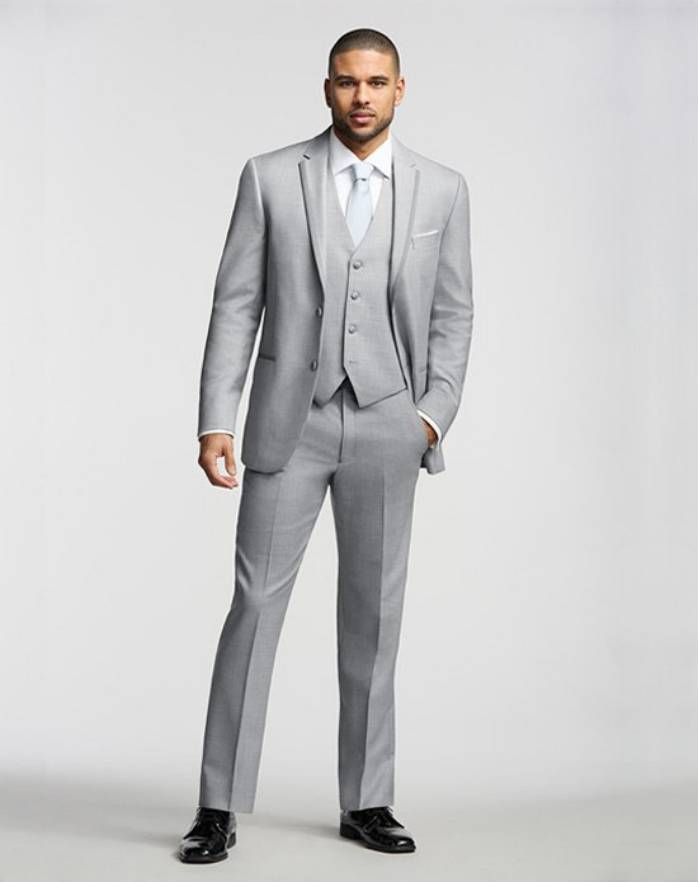 cheap mens suits for weddings