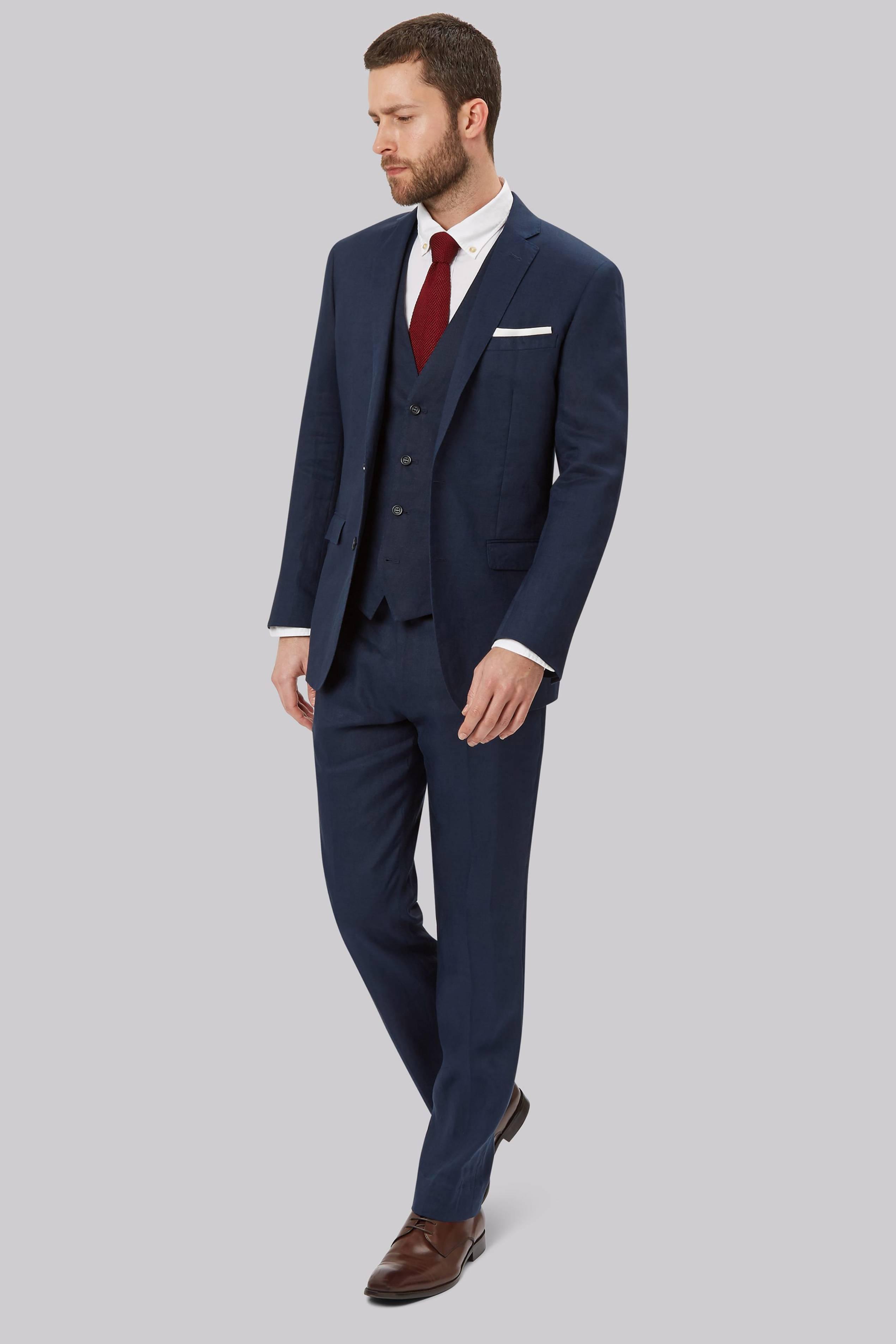 linen suits for men wedding
