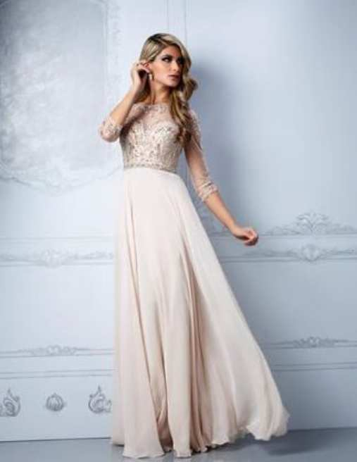 summer wedding dresses for guests 10 gorgeous dresses for wedding guests getfashionideas 7815
