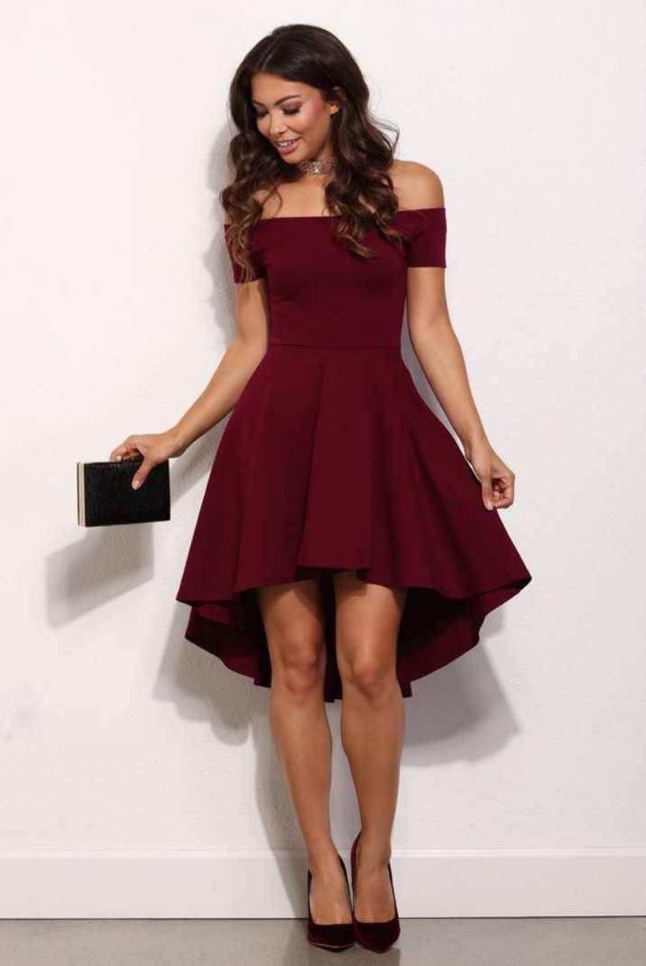 dress for wedding guest