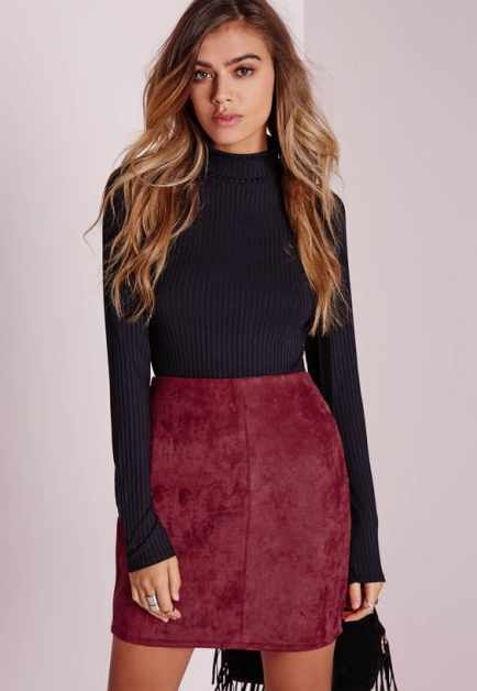 10 Best Christmas Outfit Ideas For Women Getfashionideas Com Getfashionideas Com